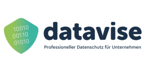 cropped-Logo_Transparent_Datavise_Duesseldorf.png